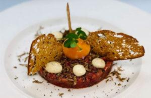 steaktartaar-truffel-spui76